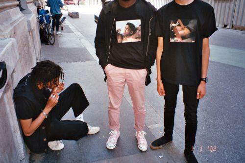 streetwear streetfashion streetstyle style fashion