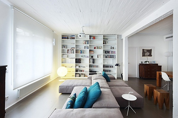 ceiling texture  Loft_Interior_in_Barcelona_MINIM_afflante_com_0