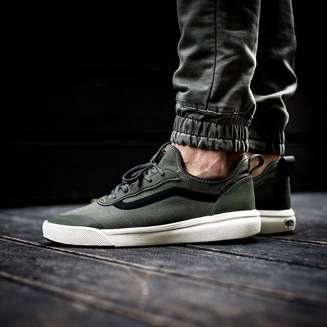 7d527039262 VANS ULTRARANGE AC 11000 - in store online  sneakers76 more info - online (  link