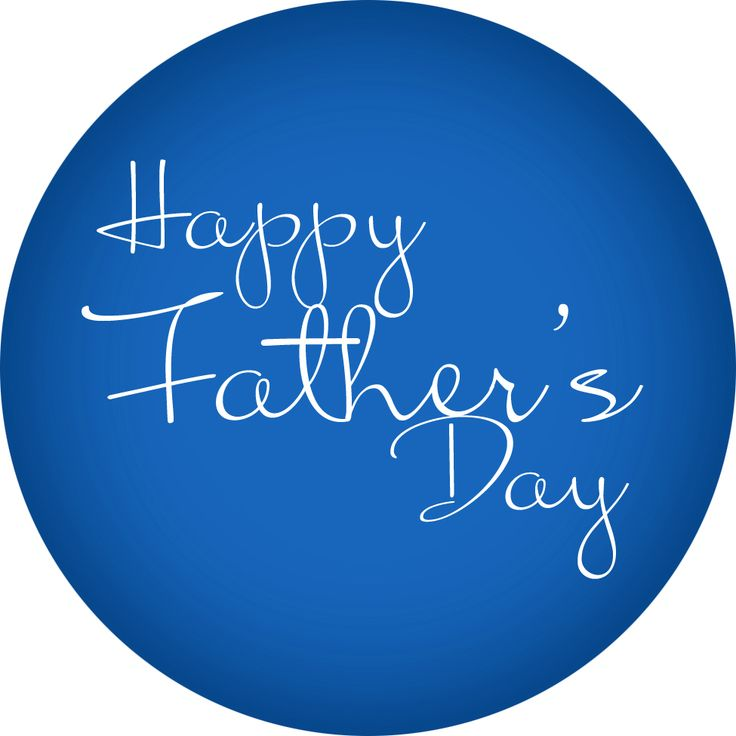 From our Cantu Construction family to yours, Happy Father's Day and may this weekend be blessed with love, happiness, and laughter.  - Cantu Construction