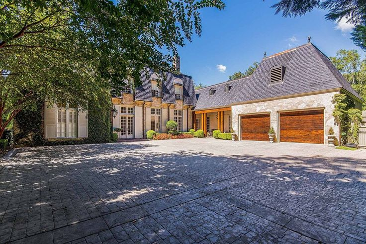 17 best images about real estate virtual tours montgomery - Southern homes and gardens montgomery al ...