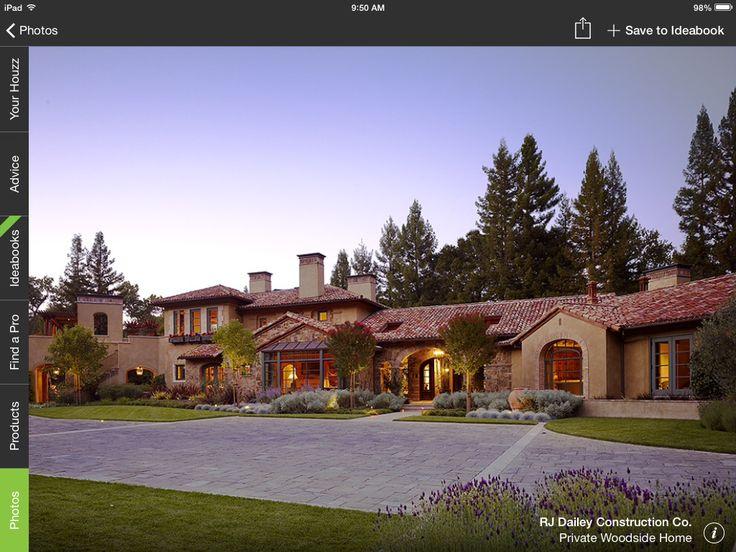Best Rj Design Homes Pictures - Interior Design Ideas ...