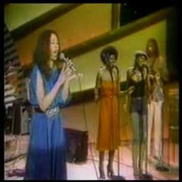 ▶ Yvonne Elliman - If I Can't Have You - YouTube - seems like yesterday - remember every word!
