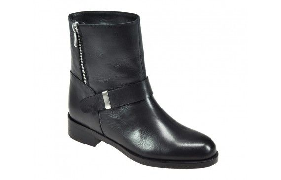 Abby € 176,50 #fashion #shoes #voltan1898