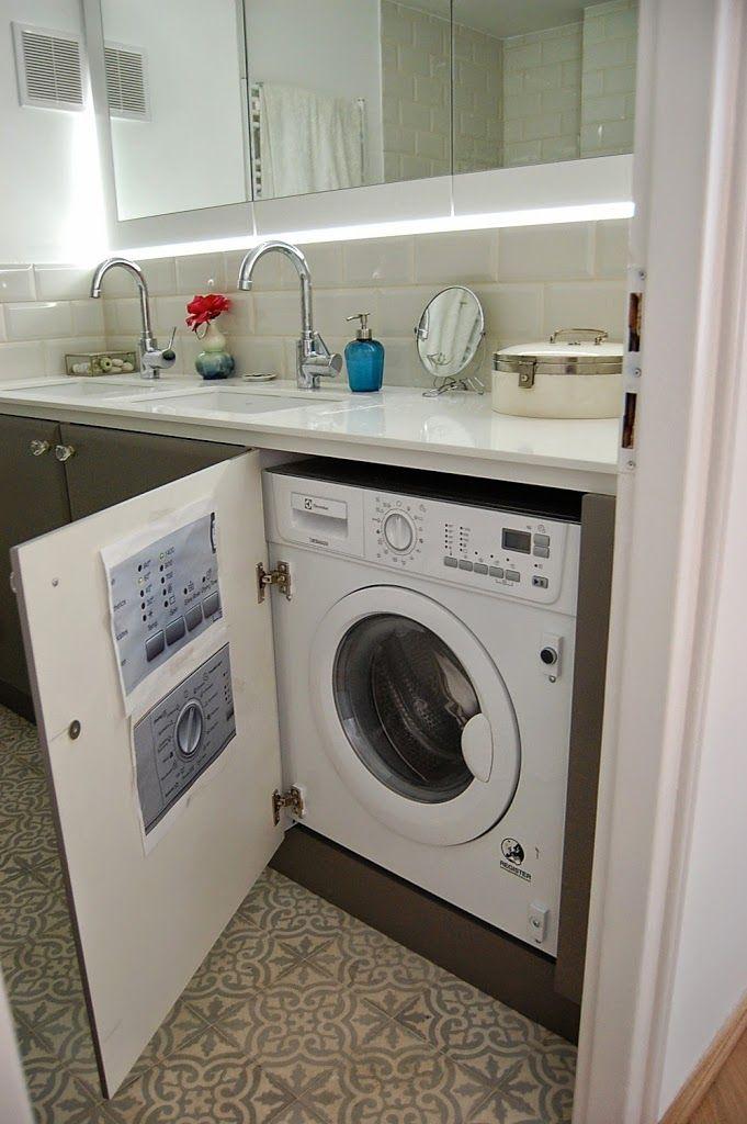Zsófi lakása 10. Rész – A fürdőszoba és a WC | Kicsi Ház