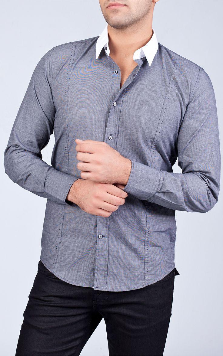 Erkek Spor Gömlek Modelleri Erkek spor gömlek modelleri her sezon hayatımızda yer alan ve hiçbir zaman modası geçmeyen bir parçadır. Hayatımızda hem rahatlığa hem de hoş görünüm kazanmamıza yardımcı olmaktadır. Tercih etmemizin en büyük nedenlerinden biri …