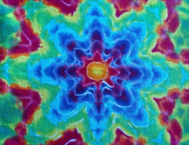 17 Best Ideas About Purple Wallpaper On Pinterest: 17 Best Ideas About Tie Dye Background On Pinterest