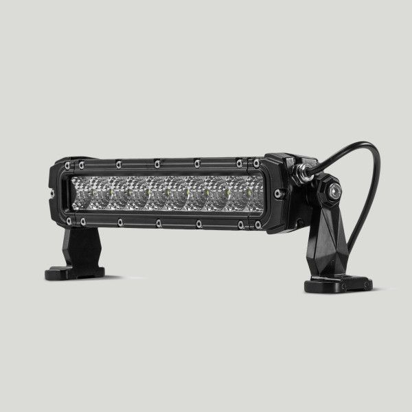 26 best LED Lights images on Pinterest | Bar lighting, Homemade ice ...