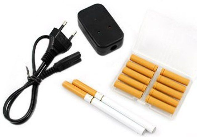 Electronic Cigarettes by sneaky reviews look and taste just like a real cigarette! Make the switch to blu e-cigarettes and experience the freedom to smoke anywhere. visit this for more information www.sneakyreviews.com