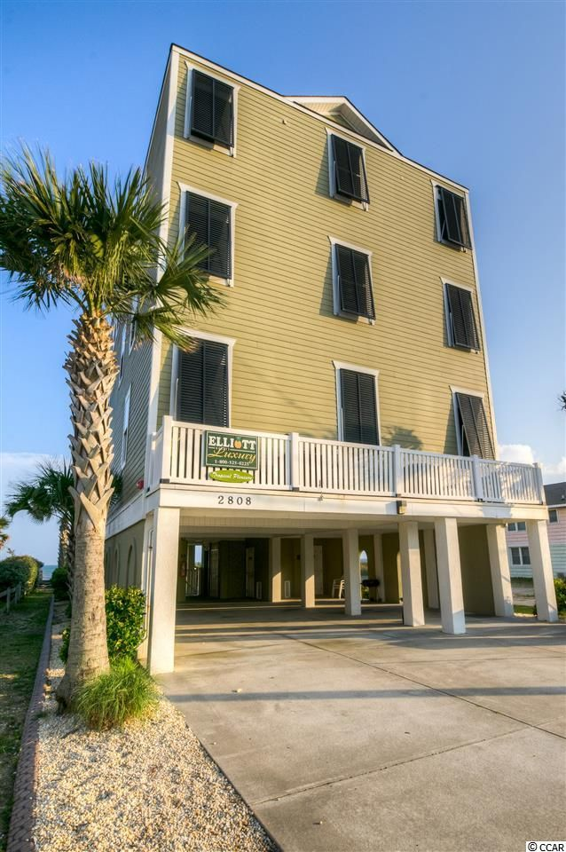 houses for sale north myrtle beach sc