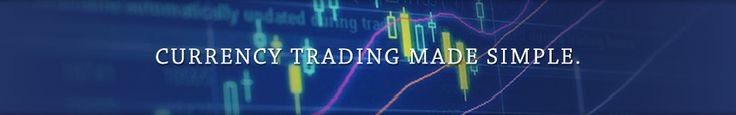 FX Trading For Dummies Learn About Forex Here