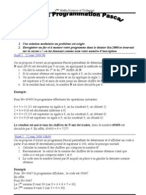 Sujets_bac_2008 | Exercices de vocabulaire, Vocabulaire, Ce1