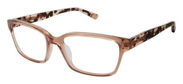 1a6516b2783c Ted Baker B751 Eyeglasses | Free Shipping | Glasses