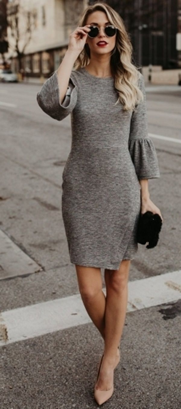 Elegant Work Outfits Ideas For Every Woman Wear 04  – StitchFix