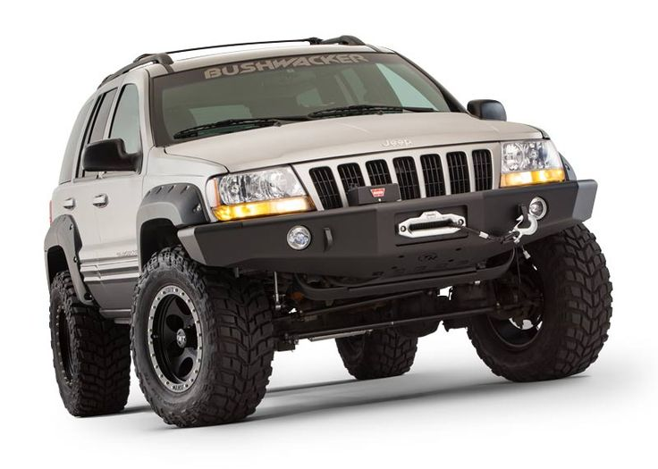 38 Best Images About Jeep Grand Cherokee On Pinterest