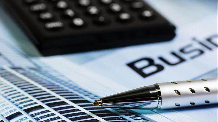 Kirjassaan kirjoittaa Business Plan, henkilökunta yrittäjä Media, Inc. tarjoaa syvällistä ymmärtämistä tarvitaan välttämättä mitään liiketoimintasuunnitelma, mikä sopii teidän venture ja mitä se tekee onnistumisen varmistamiseksi.