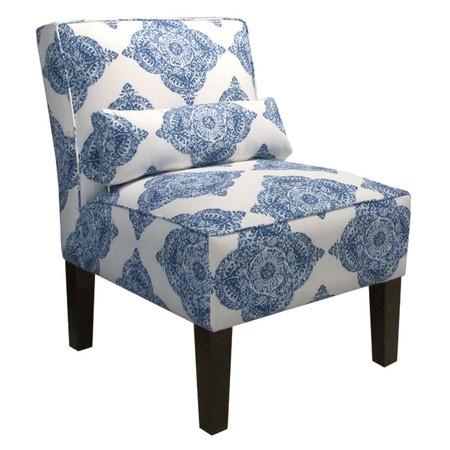 Cadiz Accent Chair