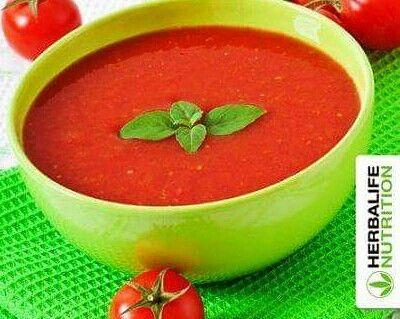 Kış soğuklarında sıcacık bir domates çorbası çok iyi gelir. Hem düşük kalorili, hem de besleyici. Herbalife Hazır Gurme Domates Çorbası.  www.kilokontrolyolu.com 0536 612 9009  Whatsapp #çorba #corba #domates #gurme #sıcak #azkalori #besleyici #likopen #vitamin #mineral #kilo #diyet #kilokontrol #idealbeslen #zayıflıyorum #kiloverdim #form #formtut #izmit #adapazarı #turkey
