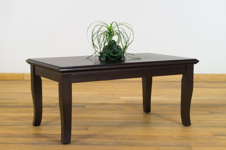 83 best images about casa bonita muebles on pinterest no for Mesa cristal 100 x 50