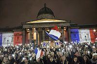 November 2015 Paris attacks - Wikipedia, the free encyclopedia