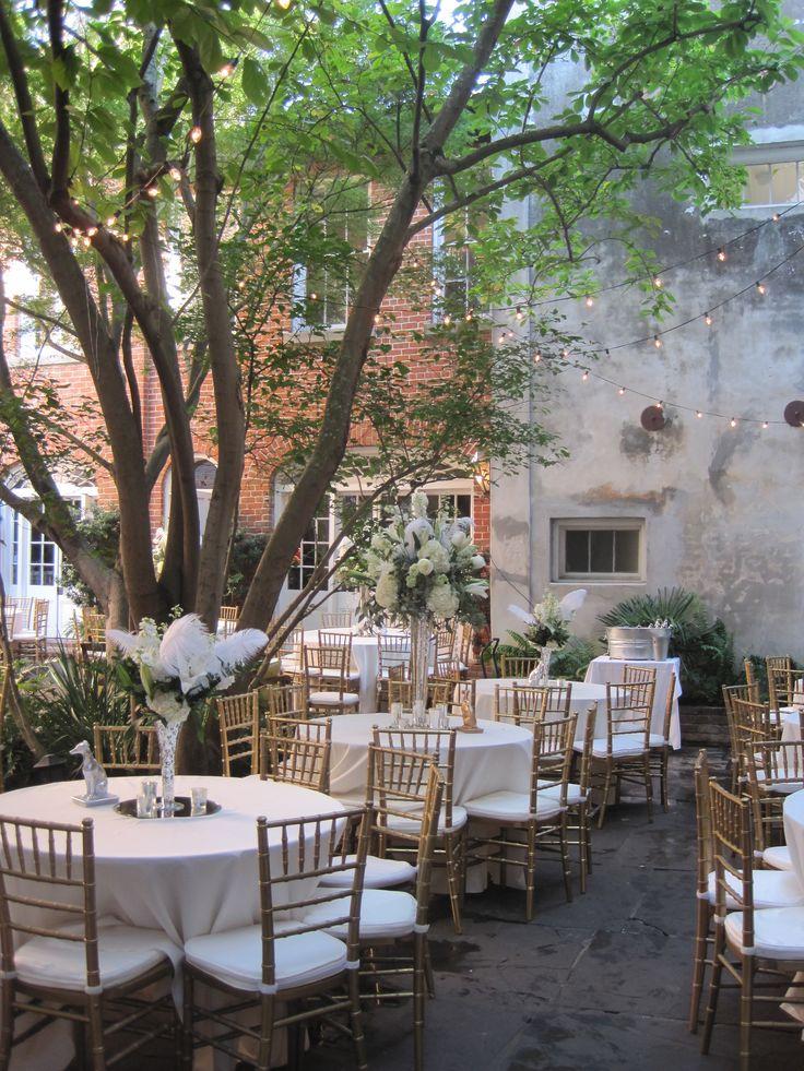 fact 12 wedding seating arrangements subtle but amazing facts