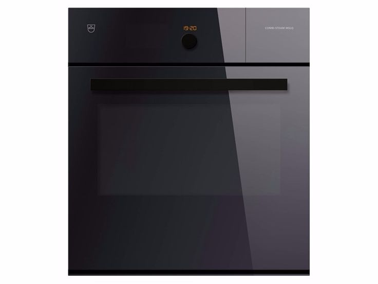 17 best images about v zug appliances demonstrations at prestige appliances chatswood on. Black Bedroom Furniture Sets. Home Design Ideas