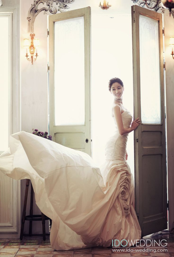 30 best No.15 Korean Pre-wedding Photography. images on Pinterest ...
