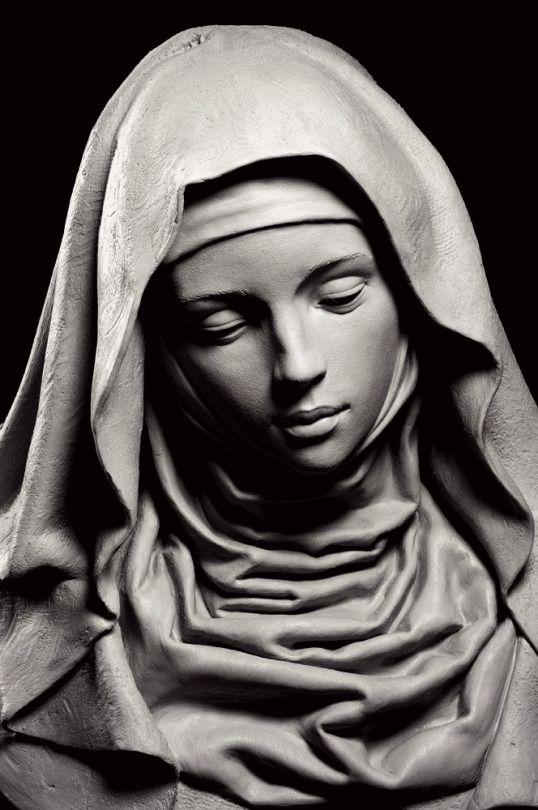 Philippe Faraut -St.Gertrude
