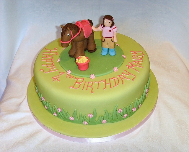 Best Sofias Birthday Cake Images On Pinterest Horse Cake - Horse themed birthday cakes