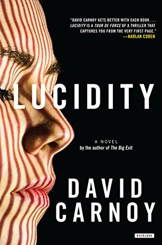 lucidity by david carnoy