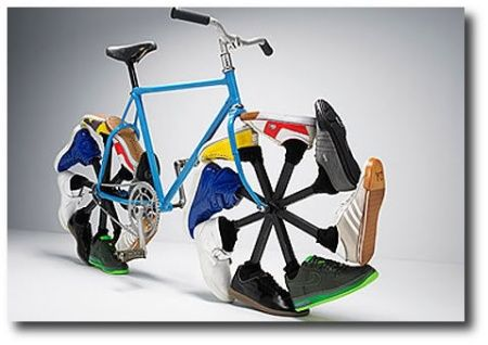 Google Image Result for http://www.worldbiking.info/wordpress/wp-content/uploads/2011/01/cool-bicycle2.jpg