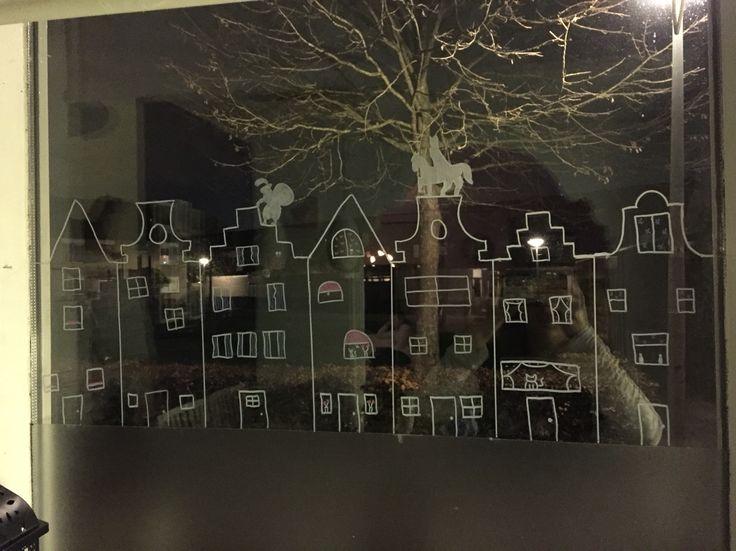 25 beste idee n over raam kunst op pinterest raam verf oude venster kunst en oude venster - Gratis huis deco magazine ...