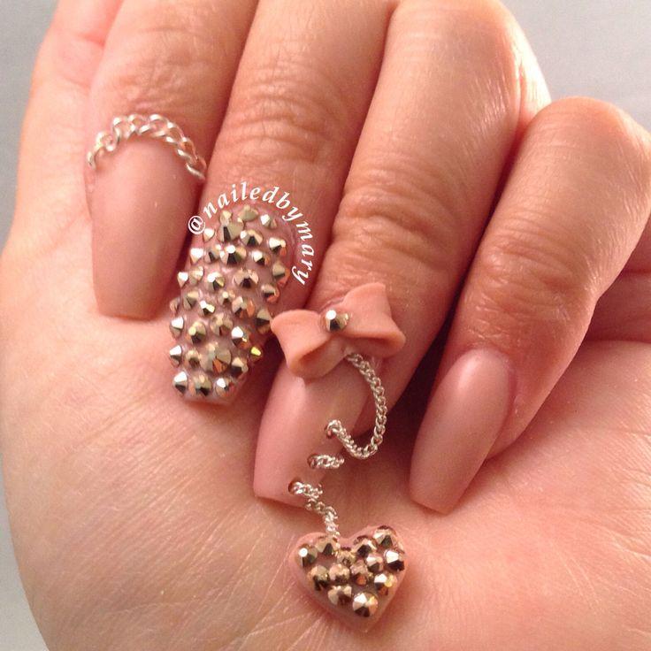 69 best Nails images on Pinterest | Nail scissors, Nail art designs ...
