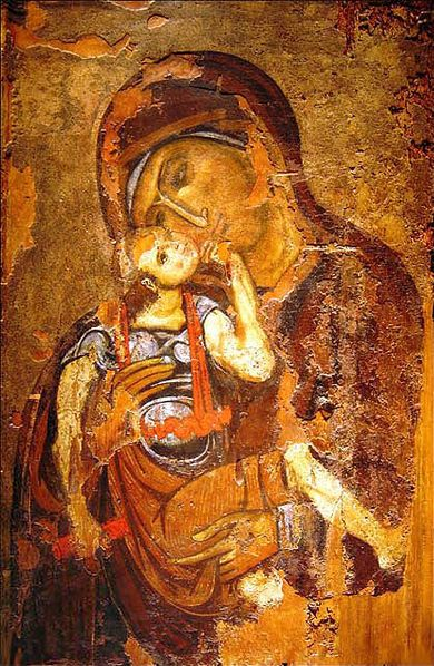 Association Of Catholic Women Bloggers: The Meaning of the Immaculate Conception - for the...