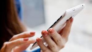 Kesal Dengan Iklan Pop-up di Android? Begini Cara Mengatasinya