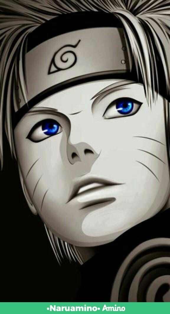 Unduh 560+ Wallpaper Naruto Portrait HD Paling Keren