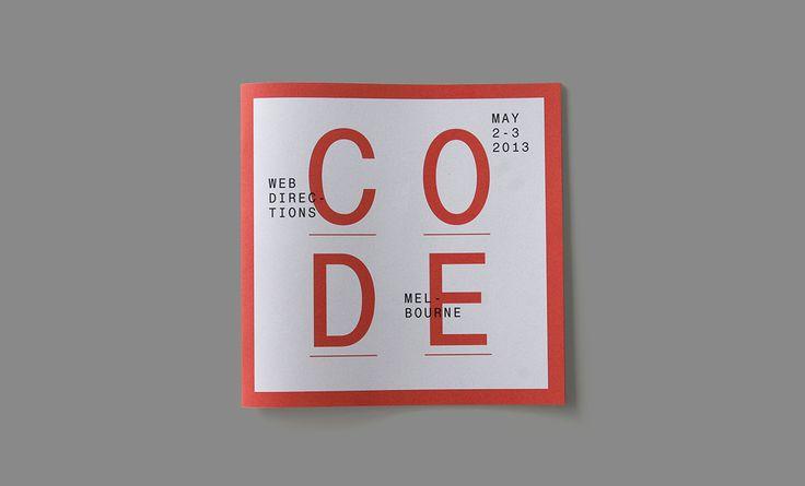 Here Lives Amanda - Amanda Cole - Melbourne-based Freelance Graphic Designer and Illustrator