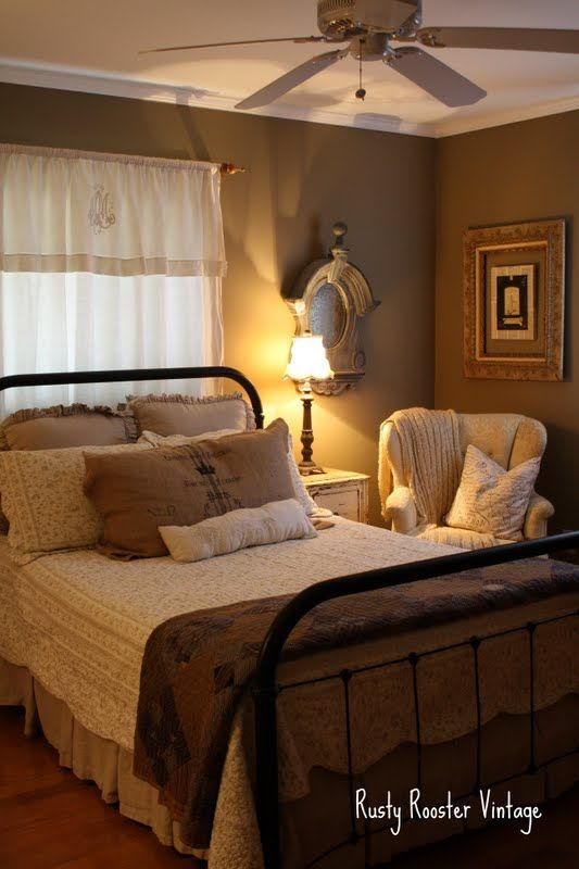 368 best Guest Bedroom images on Pinterest   Guest bedrooms  Bedroom and  Guest room. 368 best Guest Bedroom images on Pinterest   Guest bedrooms