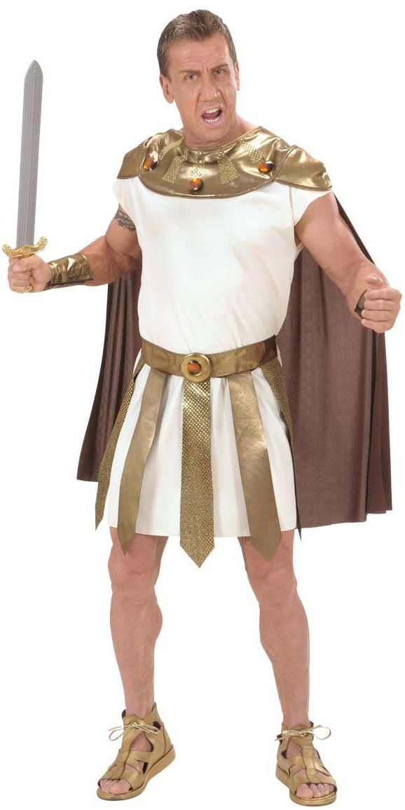 original roman themed party outfits 12