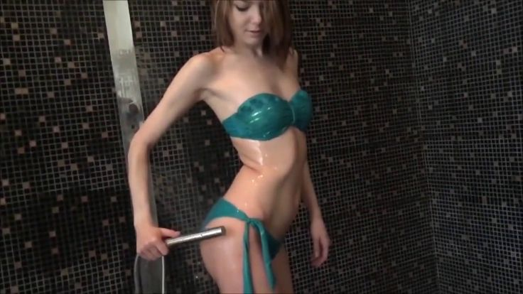 """Passionate Nastya from RomanceCompass. Wanna see her baking on your kitchen every morning? Nastya is a type of girls that are called """"perfect"""". Find Nastya on https://romancecompass.com/u/c99/. using ID 189355 and try your luck in winning her heart! #video #romance #love #marriage #dating #online_dating #brides #romancecompass #single #girls"""