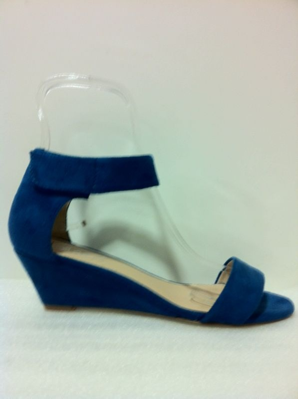 Details About Womens Shoes New Quot Kylie Quot By Verali Chic Low
