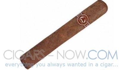 Padron Cigars is one of the best cigars in the world, All cigars lovers should try this cigars, We have huge stock of all types of cigars. Buy Online today.