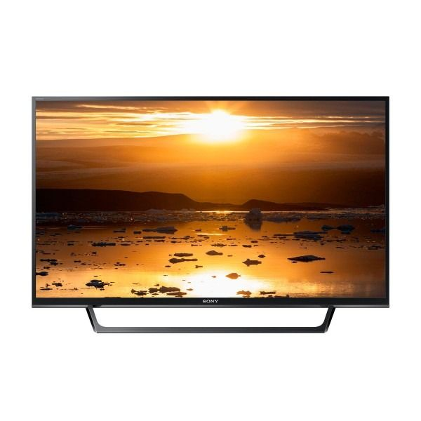 327 48 Sony Kdl32we610 Televisor 32 Lcd Led Hdr Hd Ready Smart