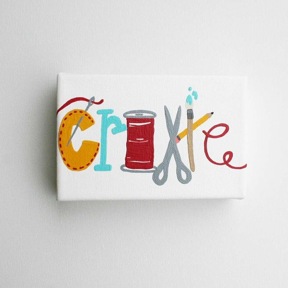 CREATE!My Sisters, Artsy Craftsy, Sewing Creative