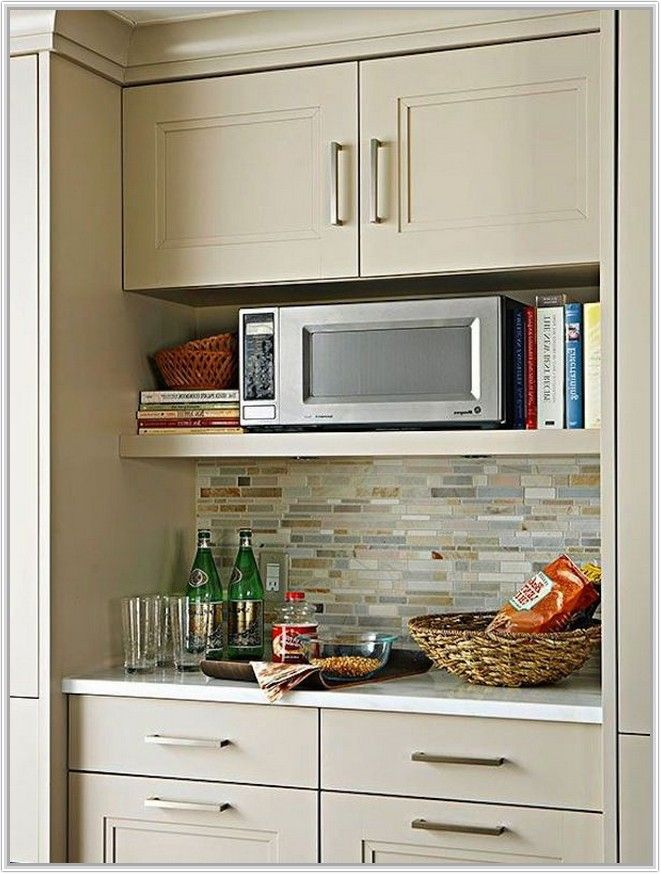 microwave shelf google search built in microwave cabinet microwave cabinet kitchen design on kitchen organization microwave id=93922