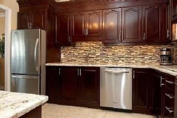 ~ Sold! ~   Gorgeous Condo Apt in Etobicoke - 3 bedroom(s) - Toronto - $349,900