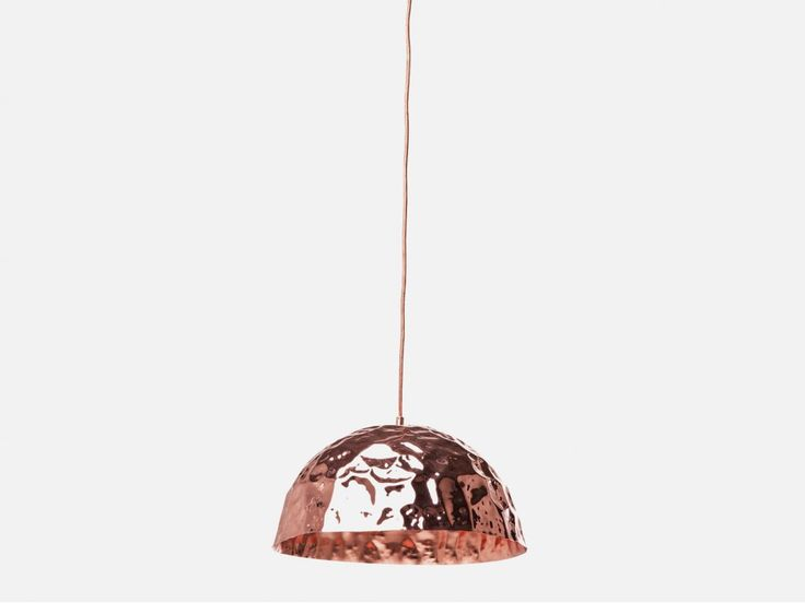 Lampa Wisząca Rumble II — Lampy wiszące — KARE® Design
