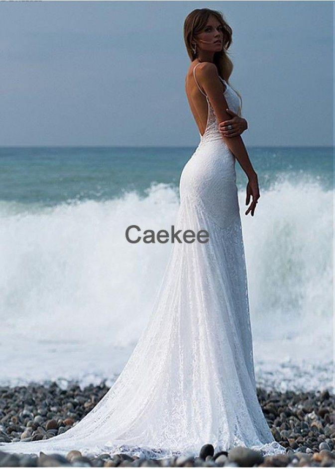 Unique Wedding Dress Plus Size Wedding Dresses Australia Online