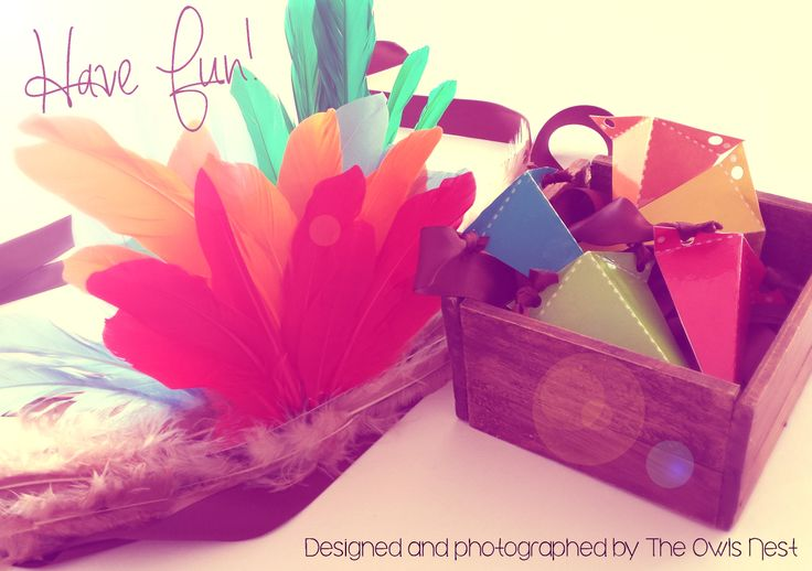 Have fun teaching and learning about colour, fruit and veggies and engaging in dramatic play!