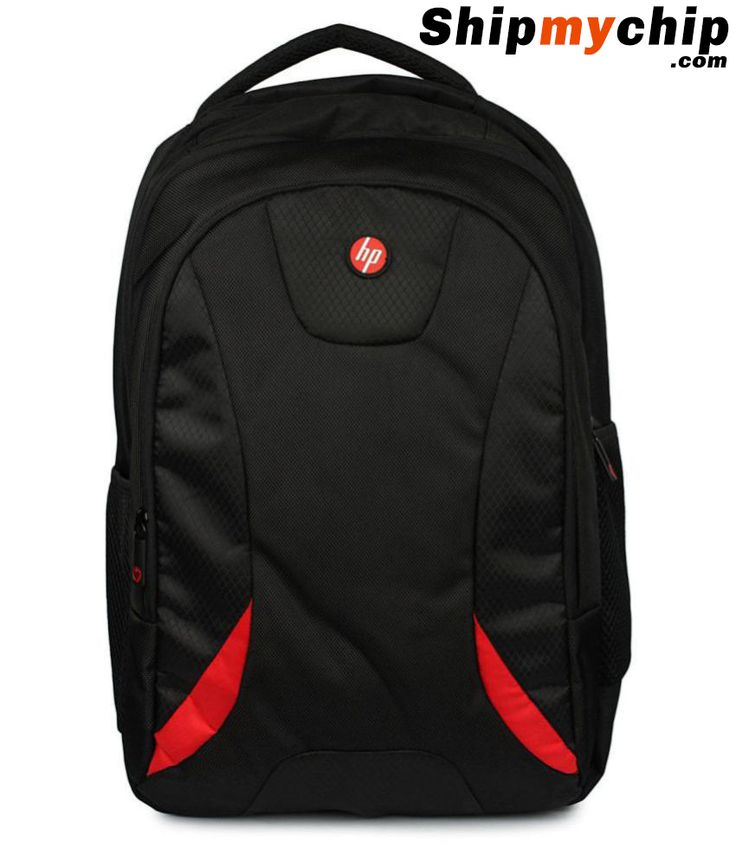 Buy Laptop Bag Online, Laptop Bag at Low Prices in India - ShipmyChip